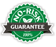 Spring Hill No Risk Guarantee